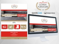 gorski-furniture.pl
